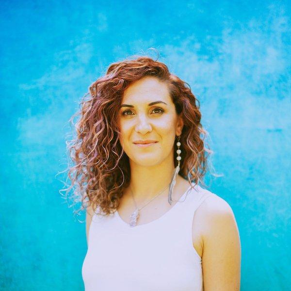 Carine Sroujian